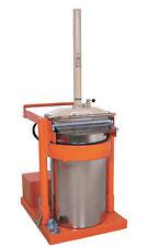 Orwak 5030 Waste Compactors Commercial Trash Compactor Recycle Rubbish Baler