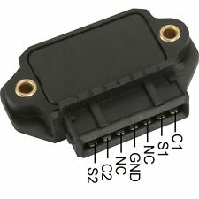 Cambiare Ignition Module - VE520259