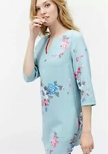 Joules Floral Regular Size Tunic Dresses for Women