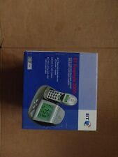 Bt Freestyle 2000 cordless telephone