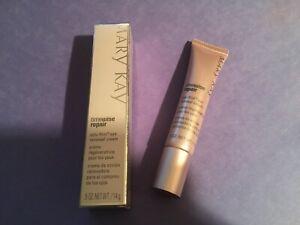Mary Kay TimeWise Repair Volu-Firm Eye Renewal Cream - 0.5oz.