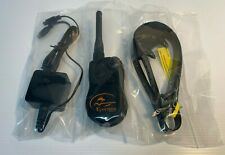 Unused SportDog SD-425 Remote Field Trainer Dog Training E-Collar System