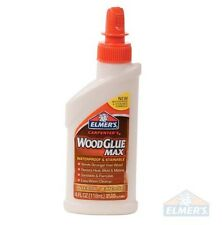 The best wood glue for guitar building / luthiery 118ml