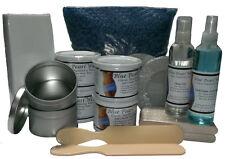 Blue Pearl Wax Professional Waxing Kit
