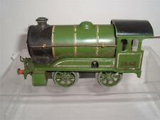 O GAUGE HORNBY LNER 1842 ENGINE WORKING ORIGINAL USED SCROLL DOWN 4 THE PHOTOS