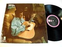 The Hit Sounds Of Sonny James LP