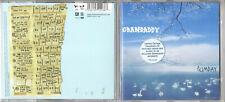 GRANDADDY / SUMDAY / 2003 LIMITED EDITION CD ALBUM (Enhanced)