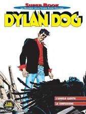 Dylan Dog Super Book N° 71 - Aprile 2017 - Bonelli - ITALIANO NUOVO #NSF3