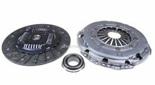 Pour hyundai I30 1.6DT crdi D4FB 3PC embrayage kit set 12 > sur