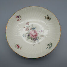 Royal Copenhagen Frijsenborg Round Serving Bowl 2