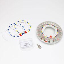 Pivotell Mk3 Medication Pill Dispenser Spare Tray Kit
