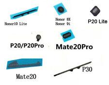 Ear speaker Mesh Grill Metal Cover Huawei P30 Mate20 Pro P20 Honor 8X 9i 10 Lite