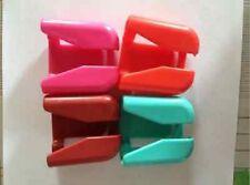 Popular Stethoscope Belt Clip Hip Holder Plastic for Medical Professionals Hot