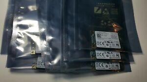 Joblot 10 X LITE-ON 128GB MSATA SSD Drive - LMT-128M6M