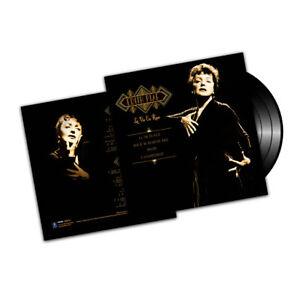 EDITH PIAF La Vie En Rose Vinyl Lp Record NEW Sealed 02075-LP