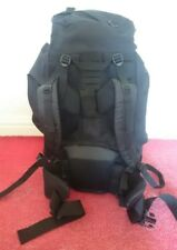 mountain warehouse backpack
