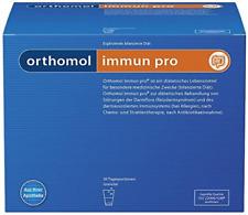 Orthomol Immun Pro Pack