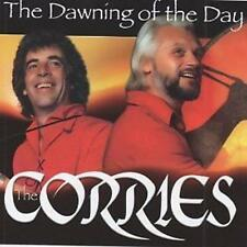 The Corries The Dawning of the Day Traditional Scottish Music CD NEW