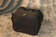 PEARL Double Bass Drum Pedal Case  - for Demonator etc