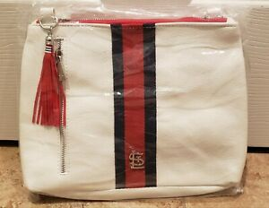 St Louis Cardinals Mother's Day Purse Ladies Girls 2021 NEW SGA 5-9-21