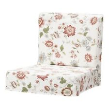 IKEA HENRIKSDAL 504.002.08 CHAIR COVER ONLY
