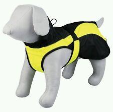 Garda Pullover lazos para patas traseras Ajuste Perfecto costuras a medida Trixie Perro Cachorro