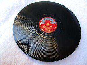 RARE  Record Compact with Original Box.