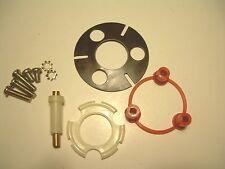 1958-1960 1962 - 1966 Chevy Impala Steering Wheel Horn Contact Kit