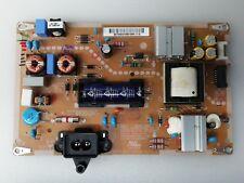 Carte d'alimentation /POWER SUPPLY EAX66851301 Pour TV Lg 43LH590V