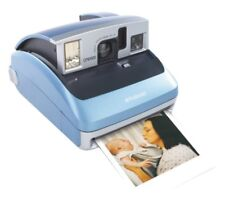 Polaroid One600 Classic Instant Camera Film Photography