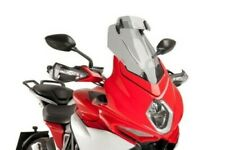 7018 Puig Dome Screen Touring Mv Agusta Tourism Veloce 800 Lusso (2014-2017)