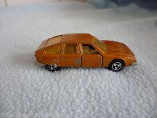 Majorette Citroën Vintage Diecast Cars, Trucks & Vans