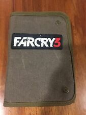 Far Cry 3 Insane Edition - XBOX 360 Game – Very Good Complete Condition