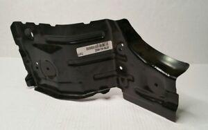2006-2010 Honda Odyssey Right Rear Floor Crossmember Panel 65756-SHJ-A00ZZ NOS