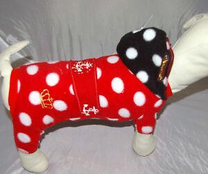 9620_Angeldog_Hundekleidung_Hundeoverall_Hund_Jumpsuit_4 Beine_CHIHUAHUA_RL27_XS