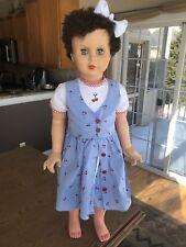 "36"" PlayPal Doll Clone, Companion"