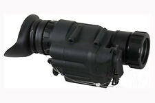Digital Night Vision Scope For Hunting Camping