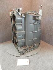 OEM#11300-96J00 - Cylinder Block Assembly (Sheared Bolt)