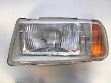 Suzuki Vitara Headlight - LHS. Suit 1988 - 1998