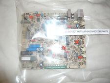 GLOWWORM PCB PEKTRON ASS-0401G04 202289 800878