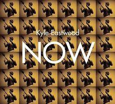 Kyle Eastwood (JAZZ BASS!): Now (CD 2009)