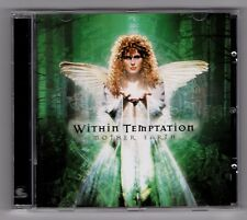 CD ★ WITHIN TEMPTATION - MOTHER EARTH ★ ALBUM 14 TITRES