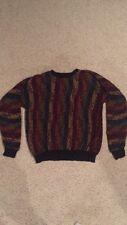 Vintage Tundra Sweater Size L
