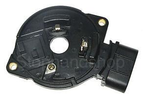 Ignition Control Module Distributor ICM for 93 94 95 Mitsubishi Galant 2.0L 2.4L