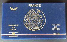 FRANCE - Superbe  Coffret FDC 1978 - avec Ailes