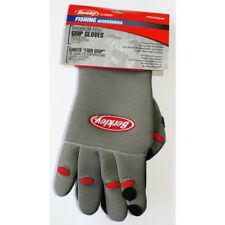 Berkley Neoprene Fish Gloves