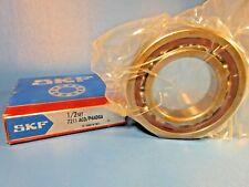 SKF 7211ACD/P4ADGA (1/2 Set) High Precision Angular Contact Single Ball Bearing