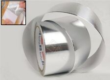 Adhesive Backing Flexible Aluminum Foil Tape 48mm x 17M (AFT48-17M)