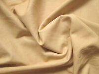 Cowhide leather Apache yellow 1mm Matt finish BARKERS LEATHERCRAFT HIDES N293
