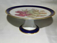 Schumann Bavaria Bountiful Sweet Meat Compote / Dish